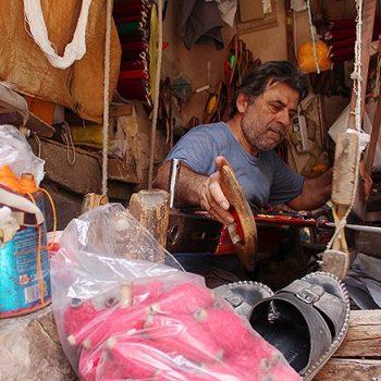 بایگانی ها خوزستان - رادیو نواحی