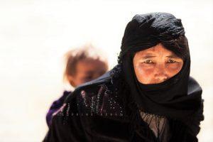 لالایی مادران افغانستان