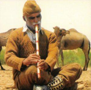 علی اکبر اسدی بسطامی