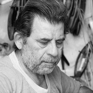 محمود مرید خضر