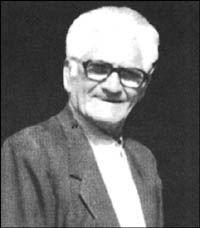 محمدحسین کیانی
