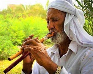 شیرمحمد اسپندار