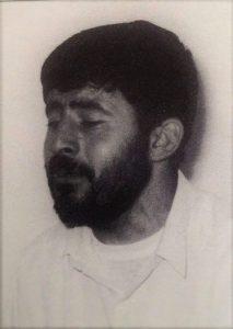 عبدالرحیم کرمی